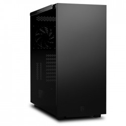 DEEPCOOL MACUBE 550 BK COMPUTER CASE