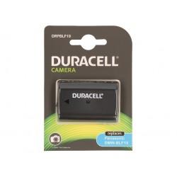 DRPBLF19 Digital Camera Battery 7.4V 2000mAh