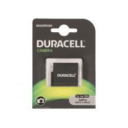 DRGOPROH5 Action Camera Battery 3.8V 1250mAh