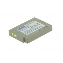 DBI9912A Digital Camera Battery 3.7V 820mAh