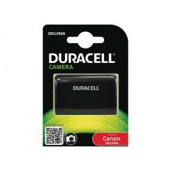 DRCLPE6N Digital Camera Battery 7.4V 2000mAh