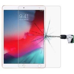 ΑΘΡΑΥΣΤO ΤΖΑΜΙ TEMPERED GLASS TABLET iPad AIR 2019 10,5