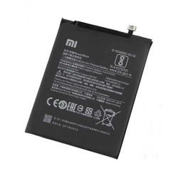 XIAOMI Redmi Note 7 - ORIGINAL BATTERY BN4A 4000mAh LI-ION, Bulk