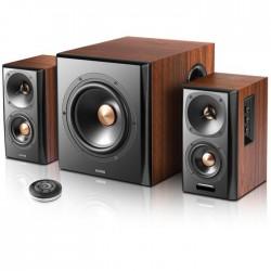 Speaker Edifier S360DB