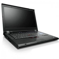 Lenovo Thinkpad T420 i5-2520M/4GB/320GB/DVDRW