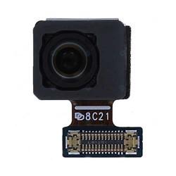 SAMSUNG Galaxy S10 / S10e - Front Camera 10Mp Original