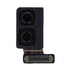 SAMSUNG Galaxy S10 Plus - Front Camera 10+8Mp Original