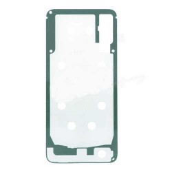SAMSUNG A30/A50 - Adhesive tape for Battery cover Original