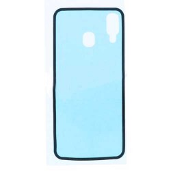 SAMSUNG A40 - Adhesive tape for Battery cover Hi Quality
