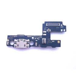 XIAOMI Mi Play - Charging Unit PCB flex cable Hi Quality