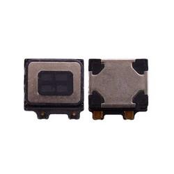 SAMSUNG S9 Plus / S10 - Ear Speaker Original