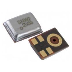 SAMSUNG S8 / S8 Plus / S9 / S9 Plus - Microfone Original