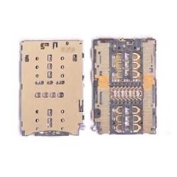 HUAWEI Mate 20 Lite - Card Reader SIM Original