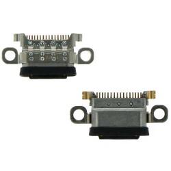 XIAOMI Mi 9T / 9T Pro - Charging Connector Type C Original