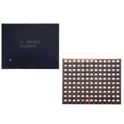 APPLE iPhone 6 / 6 Plus - Touch Control IC U2402 343S0694 Black Original