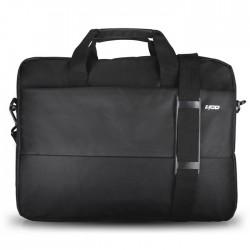 "NOD Style V2 17.3"" LB-117 Laptop bag up to 17.3"
