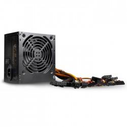 DEEPCOOL DE600 V2 POWER SUPPLY 450W