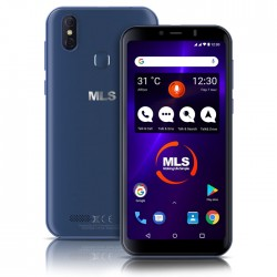 MLS Join 3G DS Blue