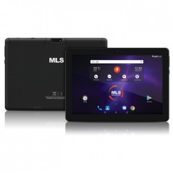 MLS Score 3G 33.ML.540.194