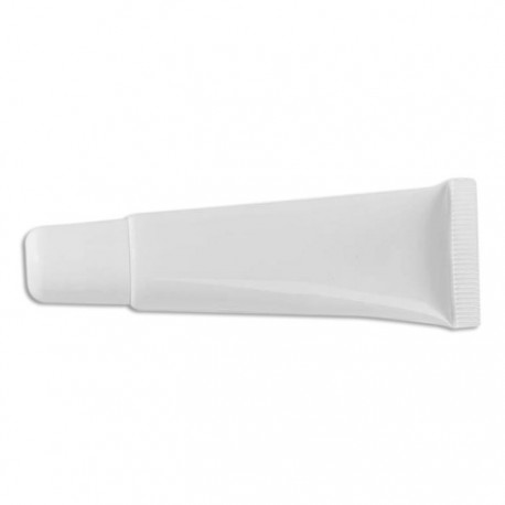 NEDIS HSPA25T Heat Sink Paste 25g Tube