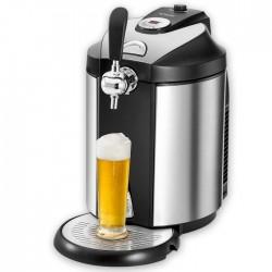 BZ 6029 CB Beer dispenser