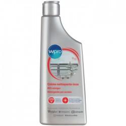 WPRO IXC127 Inox Cleaner Cream 250 ml