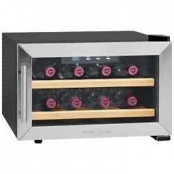PC-WC 1046 Stainless Steel Wine coole
