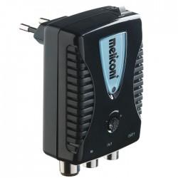MELICONI 880100 SIGNAL AMPLIFICATORE AMP 20