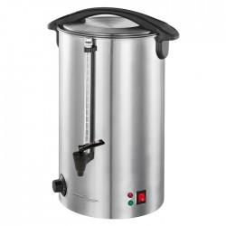 PC-HGA 1196 Hot drinks machine