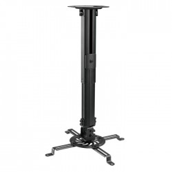 SUPERIOR PROJECTOR FULL MOTION MOUNT