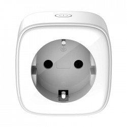 D-LINK DSP-W118 Mini Wi-Fi Smart Plug