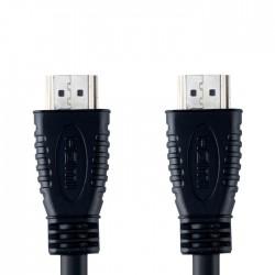 VVL1202 HDMI-A M - HDMI-A M 2.0m