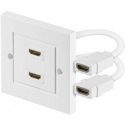 51723 MMK WALL SOCKET