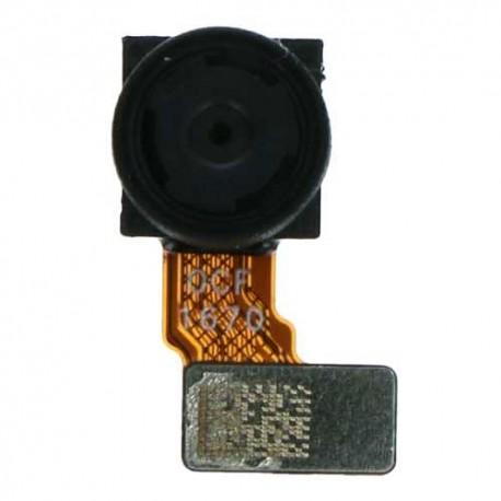 XIAOMI Redmi Note 8 Pro - Macro 2M Back Camera