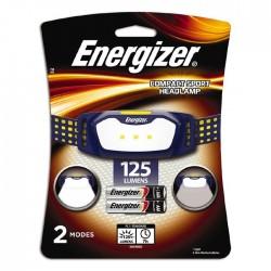 ENERGIZER SPORT HEADLIGHT     F081111
