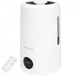 PC-LB 3077 Humidifier