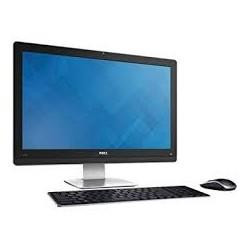 Dell Wyse 5040 All-in-One AMD G-T48E 1.4Ghz/2GB/8GB/Wyse Thin OS 8.x