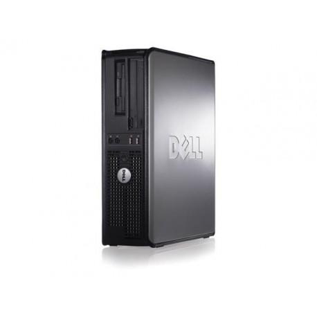 Dell Optiplex 780 DT E7500/4GB/250GB
