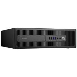 HP Elitedesk 800 G1 SFF i5-4570/8GB/500GB