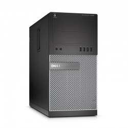Dell Optiplex 7020 MT  i3-4150/4GB/500GB *Grade B*
