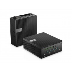 Dell Industral Embedded BOX PC 5000 i7-6820EQ/8GB/500GB