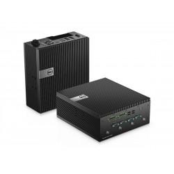 INDUSTRIAL PC DELL EMBEDDED BOX PC 5000 i7-6820EQ/8GB/500GB