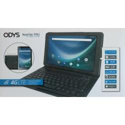 Odys NoteTAB PRO 10 LTE 10.1in (16GB)