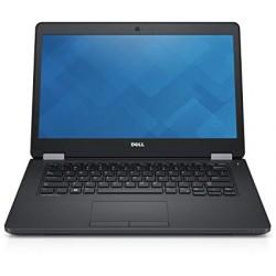 Dell Latitude E5470 i5-6200U/8GB/256GB SSD M.2