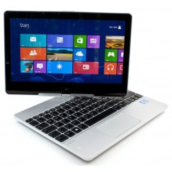 HP Elitebook Revolve 810 G3 i5-5300U/8GB/256GB SSD M.2 *Grade A-*