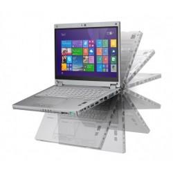 Panasonic Toughbook CF-MX4 i5-5300U/8GB/256GB SSD M.2 *Touch*