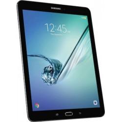 Samsung Galaxy Tab S2 SM-T815 (9.7  , LTE 4G)