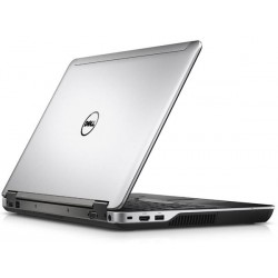 Dell Latitude E6540 i7-4600m/8GB/128GB SSD/DVDROM *Grade B-*
