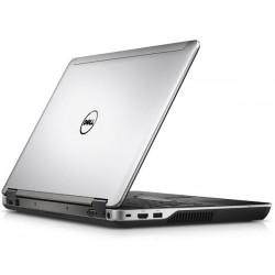 Dell Latitude E6540 i7-4800MQ/8GB/320GB/DVDRW/AMD Radeon 8790M