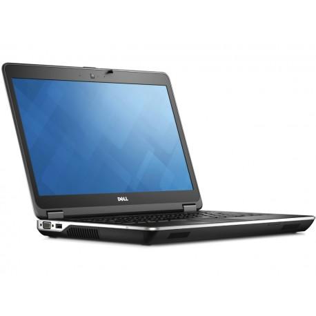 Dell Latitude E6440 i5-4210M/4GB/320GB/DVD-RW *Grade B*